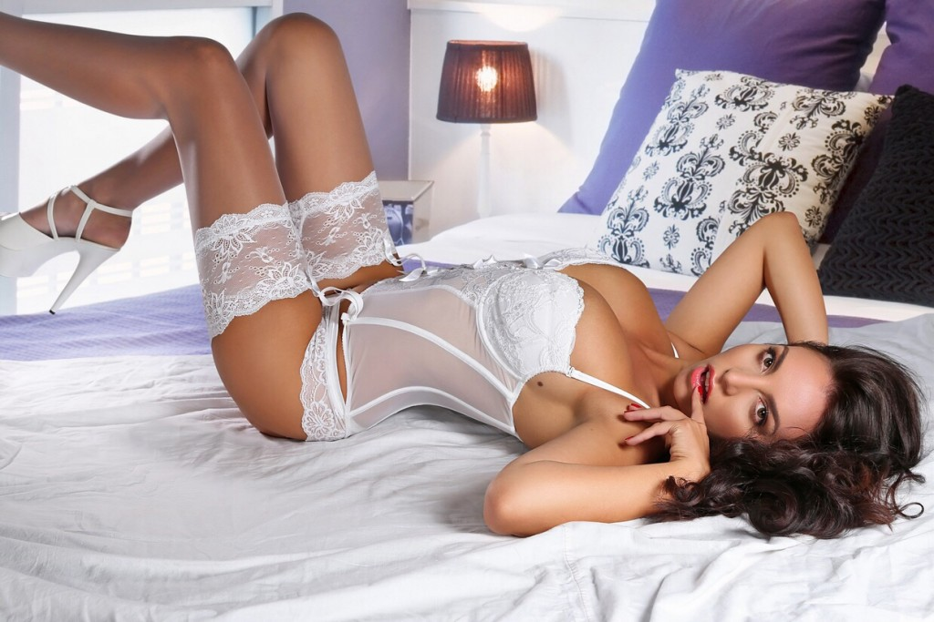 escort service agency erotische massage in belgie